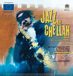 Escort girl a royan Quand le blues rencontre le jazz Rencontre sans lendemain gratuite