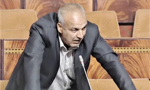 Le PPS au parlement: Le pays ne dispose que de 13 médecins légistes!
