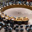 ONU: consultations à huis clos du Conseil de Sécurité