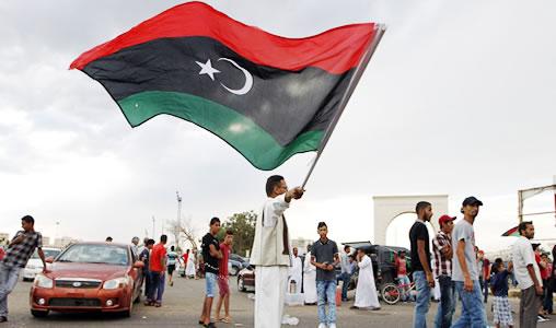 L'ONU soutient la feuille de route de «Bouznika»