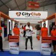 Le formidable cadeau de City Club à ses adhérents