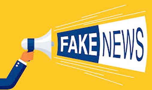 Covid-19: Comment la désinformation «fait cliquer» et craquer