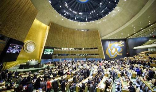 Les violations des droits humains à Tindouf mises à nu