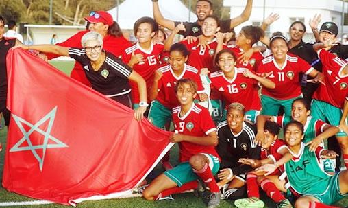 Les clubs amateurs et féminins sont les plus touchés - ALBAYANE